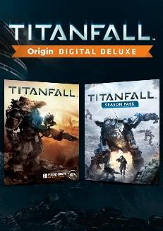 Titanfall™ Digital Deluxe
