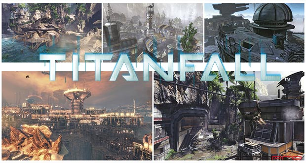 Titanfall-Leaked--New-Maps