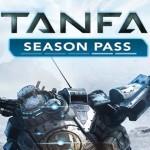 Titanfall Season Pass – חבילת ההרחבות הוכרזה למשחק