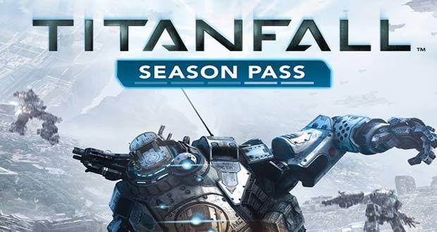 Titanfall-Season-Pass-Confirmed