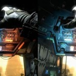 Titanfall: Xbox One vs. PC [סרטון השוואה]