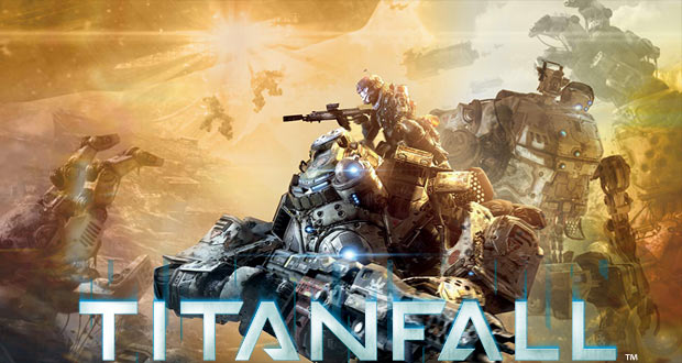 Titanfall-first-Review-Round-Up