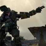 מסתמן: Titanfall 2 לא יהיה אקסקלוסיבי ל-Microsoft