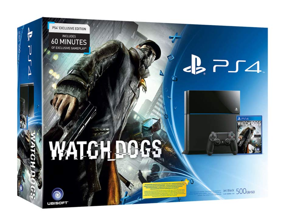 Watch-Dogs-PS3-PS4-bundle