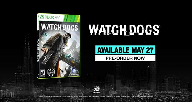 Watch-Dogs--Release-Date-May-27