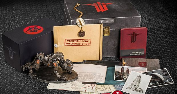Wolfenstein-The-New-Order-Panzerhund-Edition-Revealed
