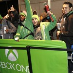 ה-Xbox One תושק בישראל בספטמבר