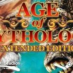 התגעגעתם ל Age of Mythology? זה חוזר חד יותר!