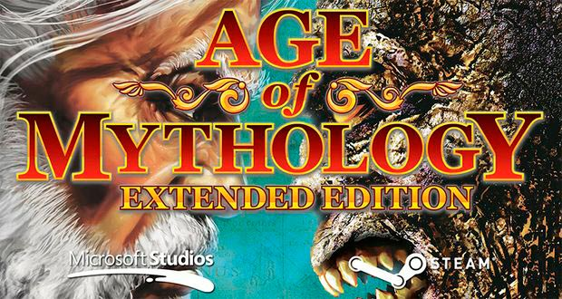 age-of-mythology-extended-edition