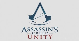 Assassin's Creed: Unity הוכרז רשמית!