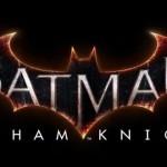 לא יהיה מולטיפלייר ל Batman: Arkham Knight