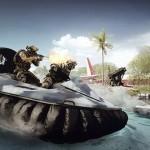 Battlefield 4 Naval Strike DLC – תמונות ראשונות
