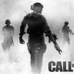 שמועה: Call of Duty הבא עשוי להיות MW4