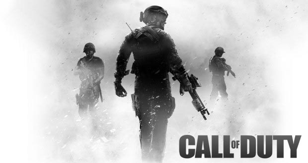call-of-duty-2014-MW4