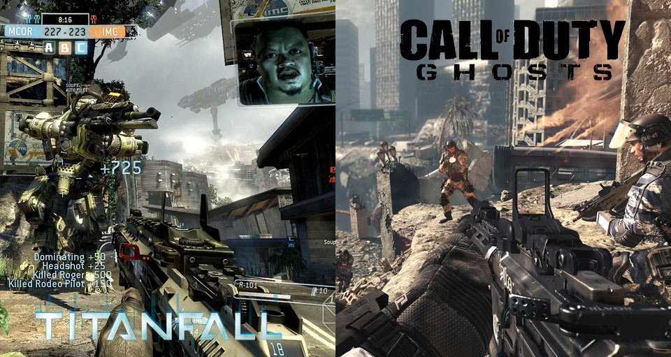cod-ghosts-vs-titanfall-Graphics-Comparison