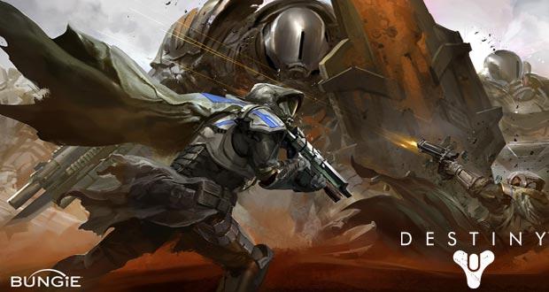 destiny-כל-המידע