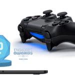 ה PS4 מוצר השנה, והרייזר בלייד זוכה בפרס מחשב השנה של המגזין אנגאדג'ט