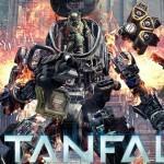 Titanfall למתחילים: כל מה שאתם צריכים לדעת על המשחק