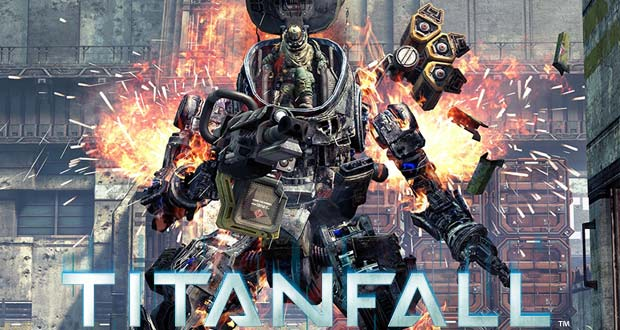 everything--you-need-know-titanfall-weapons-abilities-modes