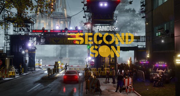 infamous_second_son-דמו-למשחק