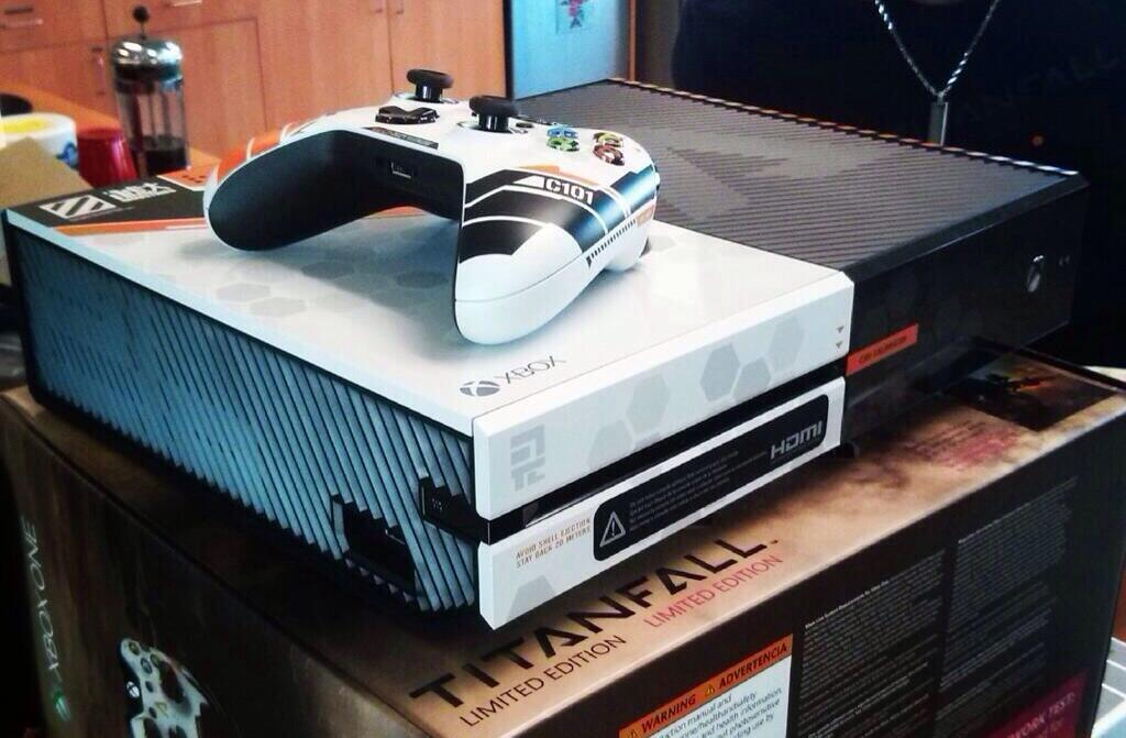 limited-edition-titanfall-xbox-one-