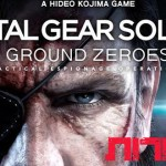 Metal Gear Solid: Ground Zeroes – איכות או מחיר? כל הביקורות כאן!