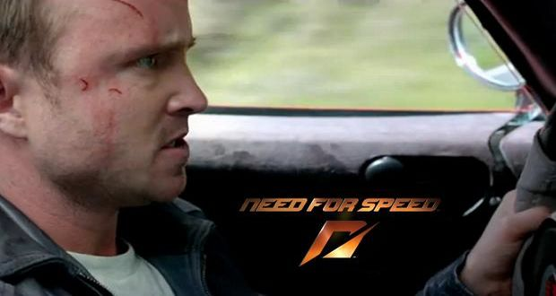 need-for-speed-movie-2014-BF4