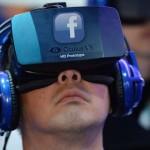פייסבוק רוכשת את Oculus Rift ב 2 מיליארד דולר