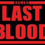 Rambo: Last Blood הוא משחק רמבו הטוב ביותר שאי פעם תשחקו