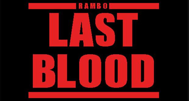 rambo-last-blood