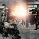 מצבי המשחק החדשים ב Titanfall יהיו בחינם. ה DLC עדיין בפיתוח