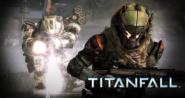titanfall-official-gameplay-launch-trailer