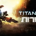 Titanfall: כל הביקורות כאן