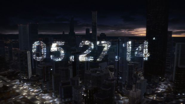 watch-dogs-may-27