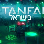 Titanfall לאקסבוקס 360 – השקה חגיגית בישראל
