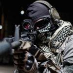 10 משחקי יריות מגוף ראשון בחינם ברשת שאסור לכם לפספס (2014)