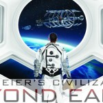 Civilization: Beyond Earth חושף אינטרו מרשים