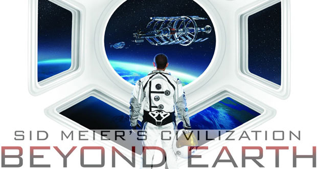משחק-civilization-beyond-earth