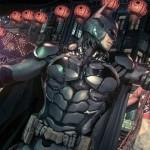 Batman: Arkham Knight – גלריית תמונות חדשה