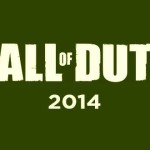 Call of Duty 2014 יוכרז מחר?