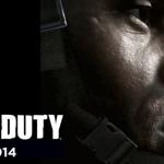 תמונה ראשונה מ Call of Duty 2014 נחשפת!