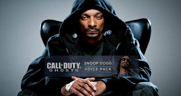 Call-of-Duty-Ghosts-Snoop-Dogg-Voice-Pack
