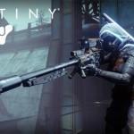 תוכלו לשחק Destiny בתערוכת E3 הקרובה