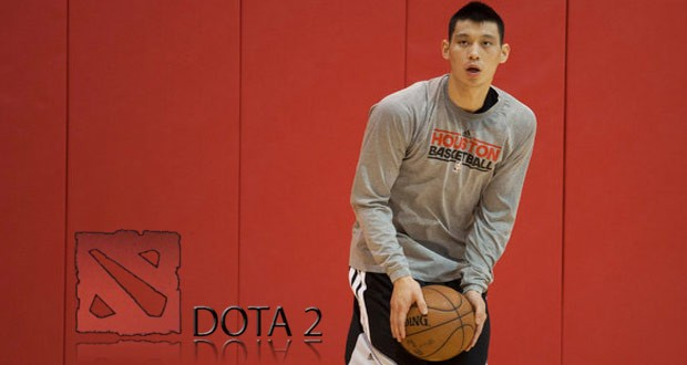Dota-2-Is-a-Way-of-Life,-According-to-NBA-Star-Jeremy-Lin