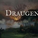 Draugen – הפחד הסקנדינבי [קדימון]