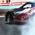 Grid Autosport זה משחק המירוצים הבא