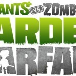 PvZ: Garden Warfare יגיע למחשב ביוני