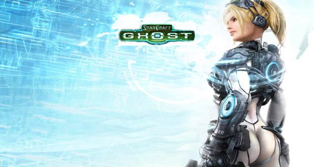 Starcraft_Ghost-משחק-יריות