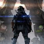 צפו בגיימפליי ראשון ל Titanfall על אקסבוקס 360