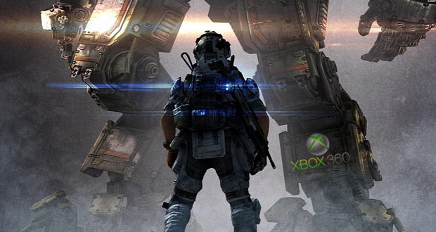 Titanfall-on-Xbox-360